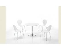 Mueblñes de cocina valencia - venta de muebles y sillas de cocinas.